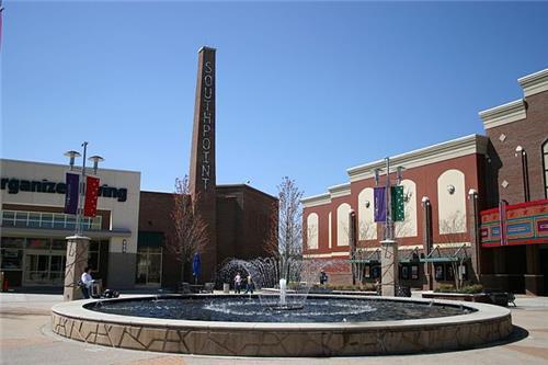 Best Shopping Spots in Durham